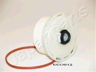 Фильтр топливный Japanparts FC-ECO012FC-ECO012
