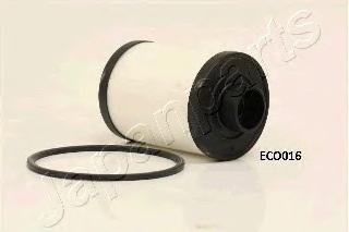 Фильтр топливный Japanparts FC-ECO016FC-ECO016