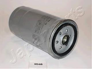 Фильтр топливный Japanparts FC-H04SFC-H04S