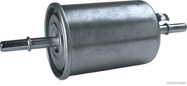 Фильтр топливный Filtron PP905/2PP905/2