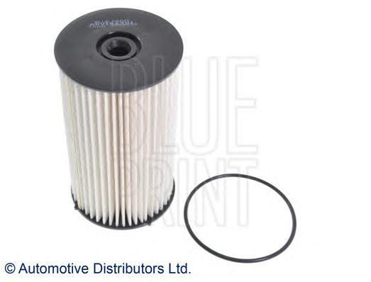 Фильтр топливный BLUE PRINT ADV182301ADV182301