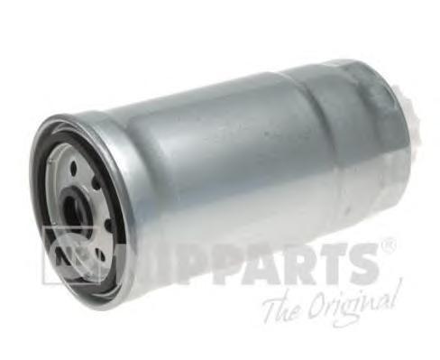Фильтр топливный Nipparts J1330317J1330317