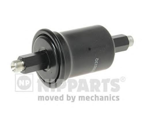 Фильтр топливный Nipparts J1330400J1330400