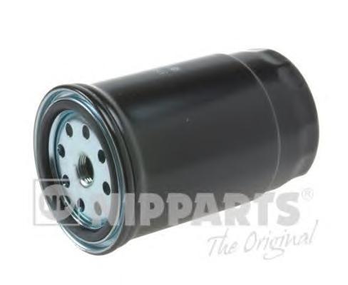 Фильтр топливный Nipparts. J1330515J1330515