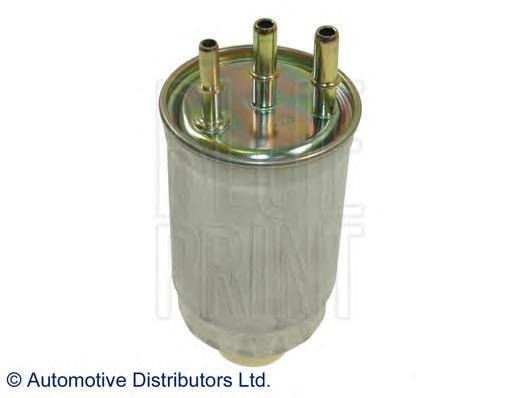 Фильтр топливный BLUE PRINT ADG02342ADG02342