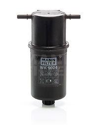 Фильтр топливный Mann-Filter WK9024WK9024