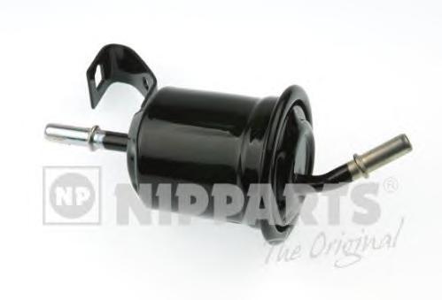 Фильтр топливный Nipparts N1332097N1332097
