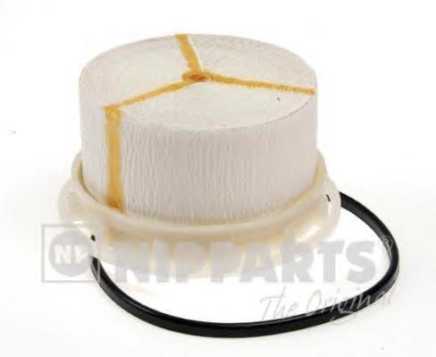 Фильтр топливный Nipparts N1332099N1332099