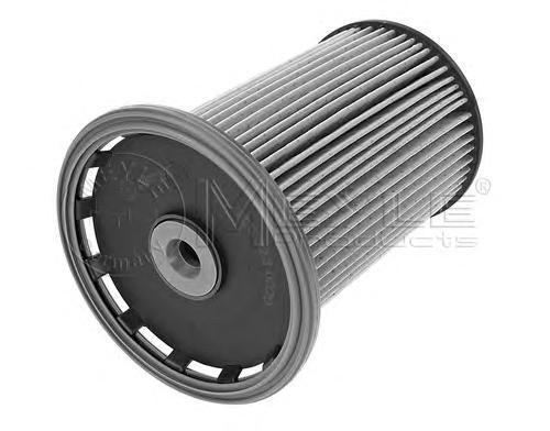 Фильтр топливный Meyle 10032300201003230020