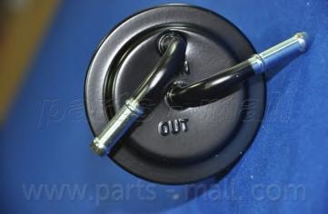 Фильтр топливный PMC IMPREZA. PCN009PCN009
