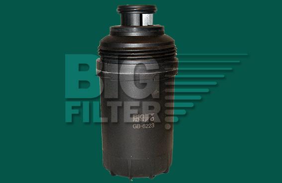 Фильтр топливный BIG FILTER GB-6223GB-6223