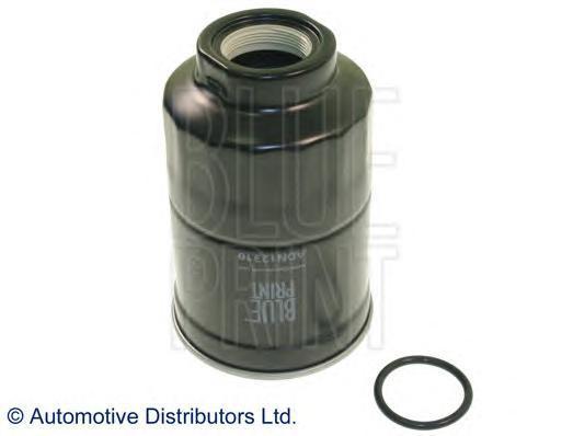 Фильтр топливный BLUE PRINT ADN12310ADN12310