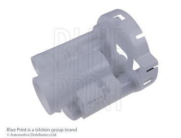 Фильтр топливный BLUE PRINT ADG02376ADG02376