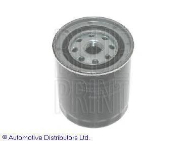 Фильтр топливный BLUE PRINT ADT32310ADT32310