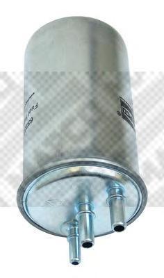 Фильтр топливный Mapco 6323863238