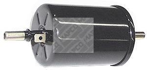 Фильтр топливный Mapco 6250662506