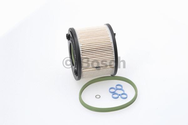 Фильтр топливный Bosch, вставка 14570700101457070010