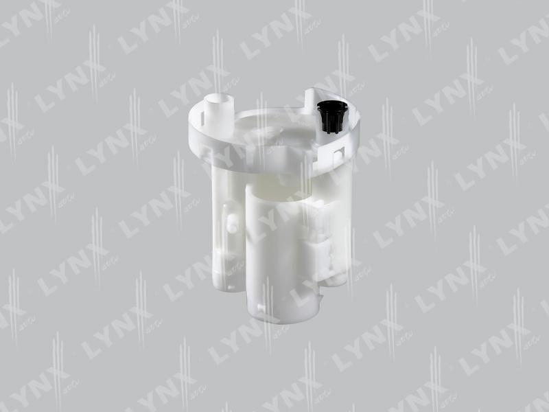 Фильтр топливный погружной Lynx LF-990MLF-990M