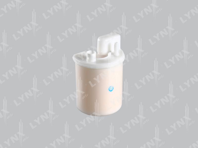 Фильтр топливный погружной Lynx LF-962MLF-962M