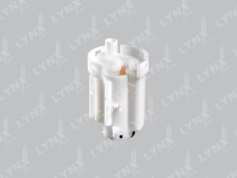 Фильтр топливный погружной Lynx LF-365MLF-365M