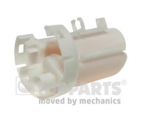Фильтр топливный в топливном баке NippartsN1335068N1335068