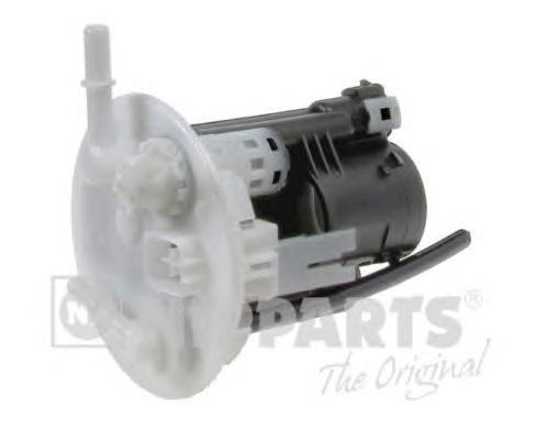 Фильтр топливный NippartsN1338034N1338034