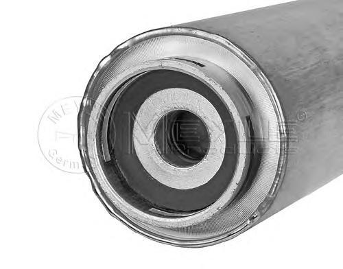 Фильтр топливный Meyle 31432300013143230001