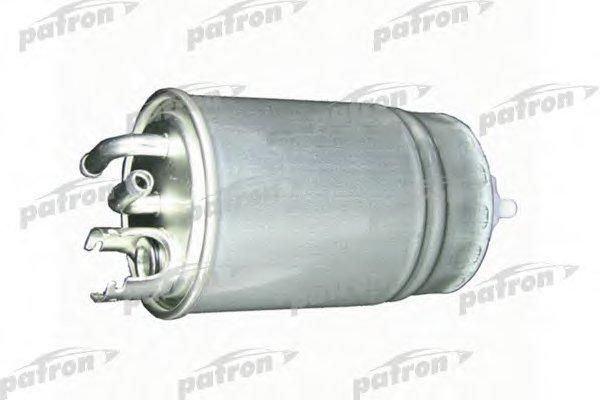 Фильтр топливный Patron PF3056PF3056