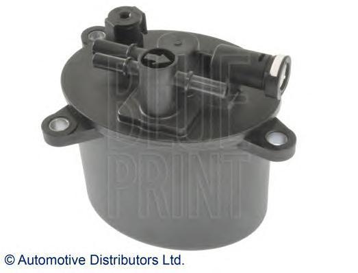 Фильтр топливный BLUE PRINT ADC42361ADC42361