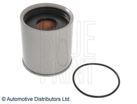 Фильтр топливный BLUE PRINT ADA102305ADA102305