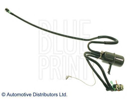 Фильтр топливный BLUE PRINT ADA102308ADA102308