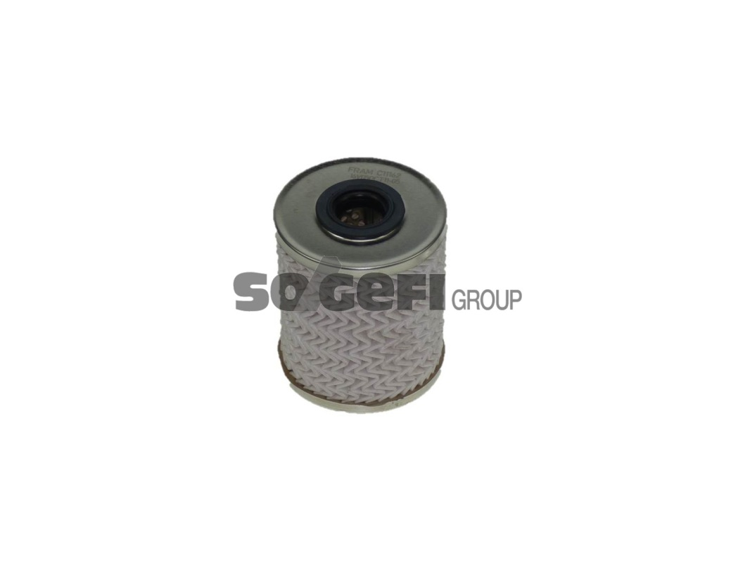 Фильтр топливный Fram C11162C11162