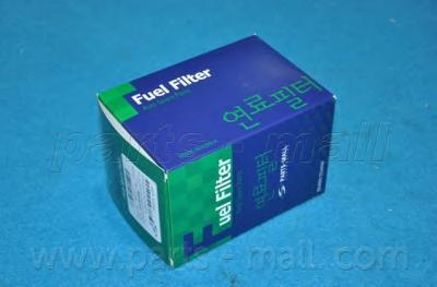 Фильтр топливный (картридж) PMC PBD010PBD010