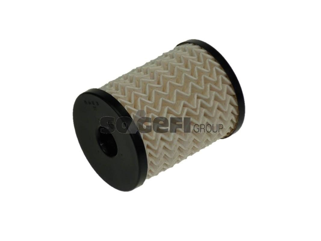Фильтр топливный Fram C10039ECOC10039ECO