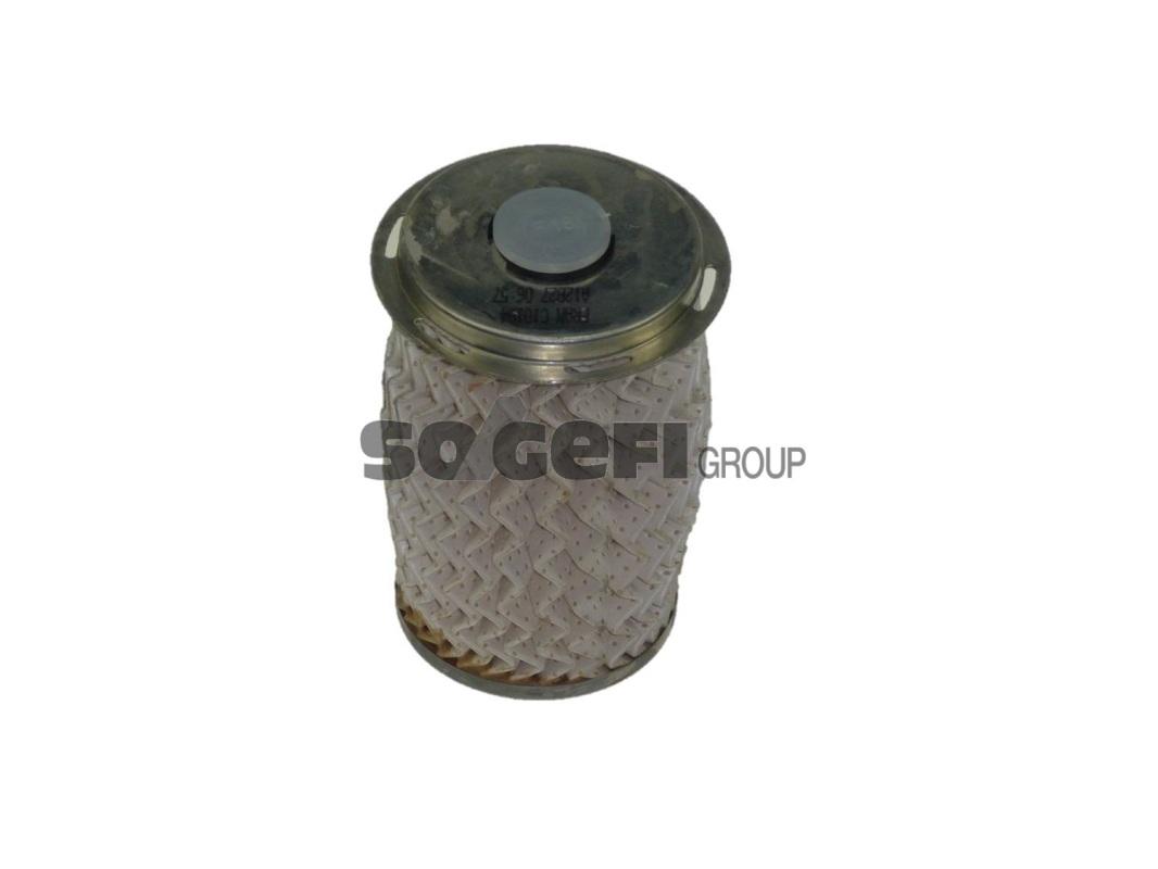 Фильтр топливный Fram C10194C10194