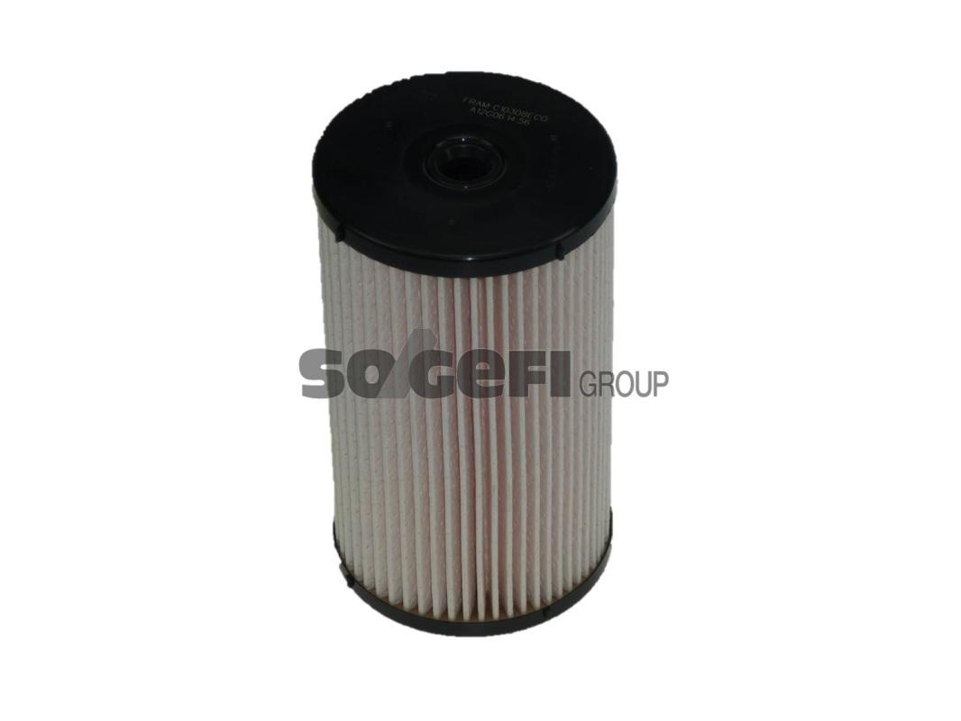 Фильтр топливный Fram. C10308ECOC10308ECO