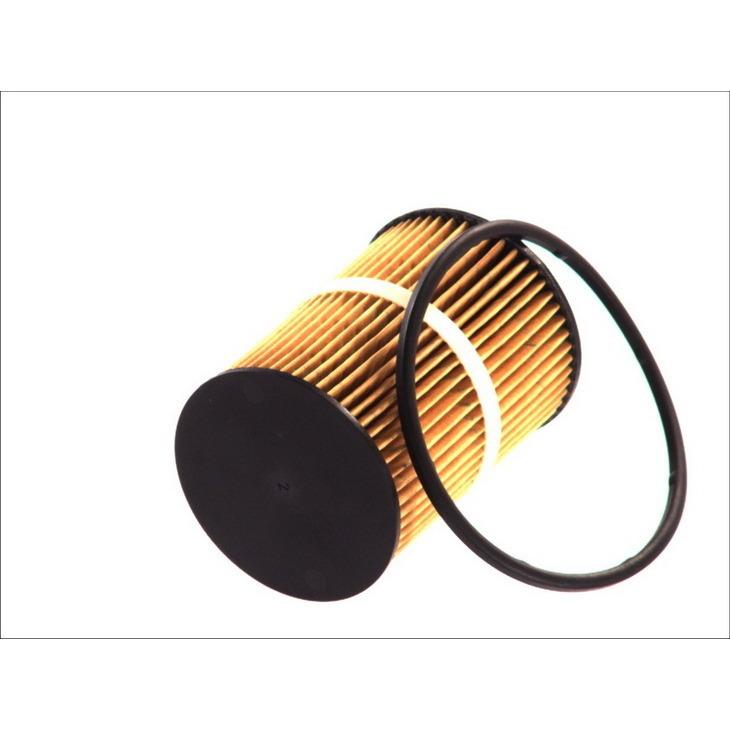 Фильтр топливный Mahle KX208DKX208D