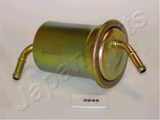 Фильтр топливный Japanparts FC-394SFC-394S