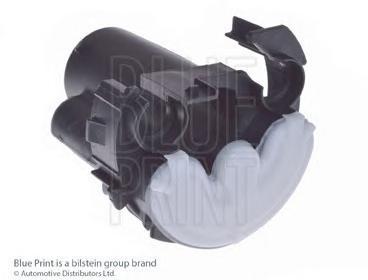Фильтр топливный BLUE PRINT ADC42366ADC42366
