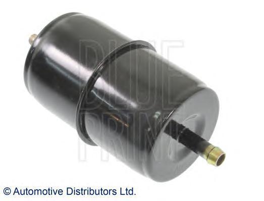 Фильтр топливный BLUE PRINT ADA102310ADA102310