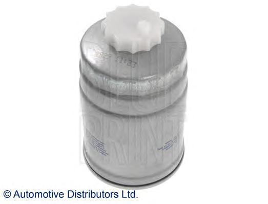 Фильтр топливный BLUE PRINT ADA102318ADA102318