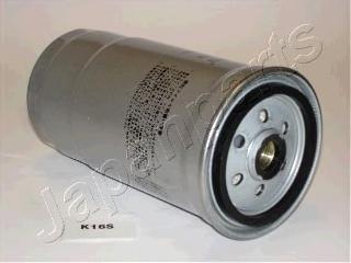 Фильтр топливный Japanparts FC-K16SFC-K16S