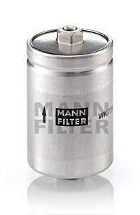 Фильтр топливный Mann-Filter WK725WK725