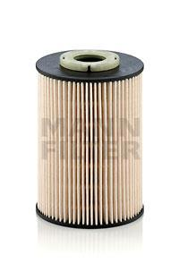 Фильтр топливный Mann-Filter PU9003ZPU9003Z