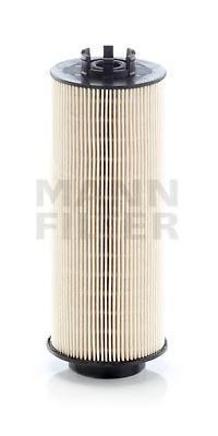 Фильтр топливный Mann-Filter PU966/1XPU966/1X