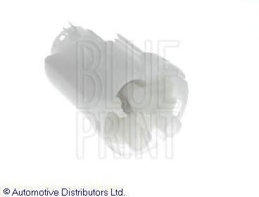 Фильтр топливный BLUE PRINT ADC42351ADC42351