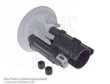 Фильтр топливный BLUE PRINT ADC42365ADC42365