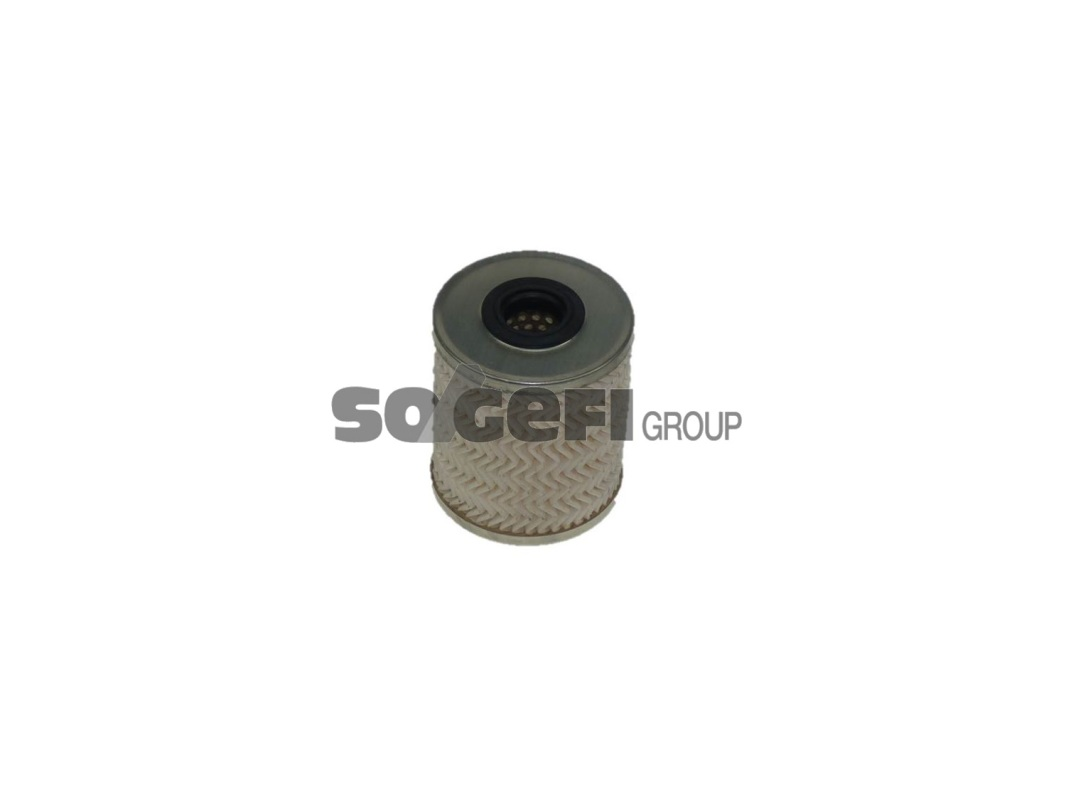 Фильтр топливный Fram C9927ECOC9927ECO