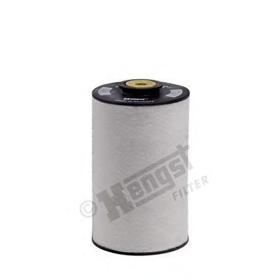 Фильтр топливный Hengst E10KFR4D10E10KFR4D10