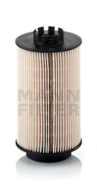 Фильтр топливный Mann-Filter PU1059XPU1059X